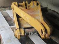 FLECO HERRAMIENTA: TENAZA THUMB FOR 308 MINI EXCAVATOR equipment  photo 3