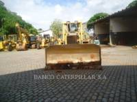 CATERPILLAR CIĄGNIKI GĄSIENICOWE D6RIII equipment  photo 2