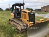 Caterpillar TRACTOARE CU ŞENILE D5K2XL equipment  photo 2
