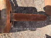 CATERPILLAR AG - HAMMER H140DS equipment  photo 2