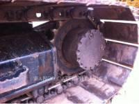 CATERPILLAR TRACK EXCAVATORS 312D2L equipment  photo 11