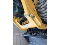 CATERPILLAR CHARGEURS COMPACTS RIGIDES 246D C3 2S equipment  photo 5