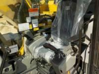 Caterpillar EXCAVATOARE PE ŞENILE 320E/HYD equipment  photo 24