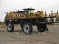 AG-CHEM PULVÉRISATEUR RG1100B equipment  photo 6