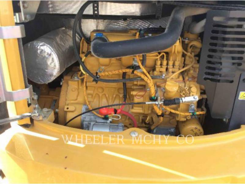CATERPILLAR ESCAVADEIRAS 304E C1 equipment  photo 11