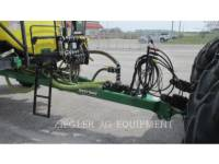 MISCELLANEOUS MFGRS SPRAYER FIELDPROIV equipment  photo 6