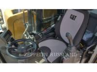 CATERPILLAR WHEEL EXCAVATORS M314F equipment  photo 12