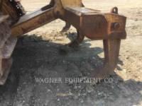 CATERPILLAR TRACTORES DE CADENAS D6D equipment  photo 10