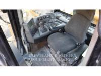 CATERPILLAR TRACK TYPE TRACTORS D10T R equipment  photo 8