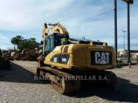 CATERPILLAR ESCAVADEIRAS 320DL equipment  photo 9