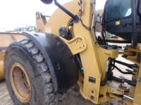 CATERPILLAR WHEEL LOADERS/INTEGRATED TOOLCARRIERS 930M equipment  photo 17