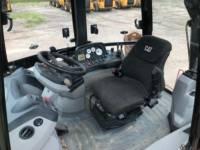 CATERPILLAR TERNE 420EST equipment  photo 19