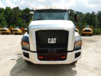 CATERPILLAR LKW CT660S equipment  photo 3