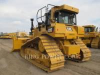 Caterpillar TRACTOARE CU ŞENILE D6TLGPVPAT equipment  photo 4