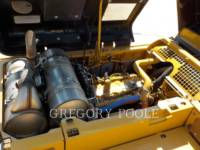 CATERPILLAR EXCAVADORAS DE CADENAS 336F L equipment  photo 17