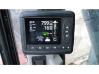 CATERPILLAR 林業 - フェラー・バンチャ - トラック 522B equipment  photo 22