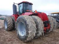 CASE AG TRACTORS STX550 equipment  photo 3