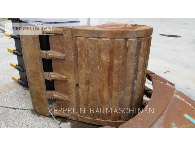KAISER SONSTIGES UTL 1200mm QO70/55 equipment  photo 4