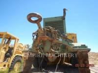 OTHER US MFGRS AUTRES 2.5T GEN equipment  photo 2