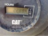 CATERPILLAR COMPACTADORES CP-563E equipment  photo 6