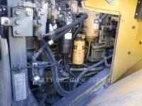 CATERPILLAR WHEEL LOADERS/INTEGRATED TOOLCARRIERS 950K equipment  photo 16