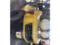 CATERPILLAR LIFT TRUCKS FORKLIFTS 2P5000 equipment  photo 4