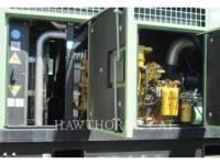 SULLAIR AIR COMPRESSOR 900 CH/AF/DTQ/CA4 equipment  photo 7