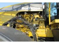 AG-CHEM ROZPYLACZ 1286C equipment  photo 9