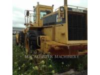 CATERPILLAR CARGADORES DE RUEDAS 988B equipment  photo 3