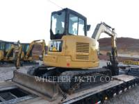 CATERPILLAR KOPARKI GĄSIENICOWE 305.5E2C3T equipment  photo 1