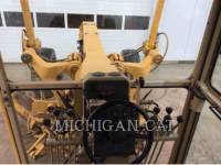 CATERPILLAR MOTONIVELADORAS 143H equipment  photo 12