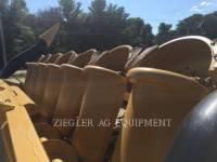 LEXION COMBINE Części żniwne kombajnu zbożowego 8-30C equipment  photo 2