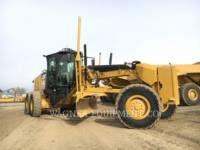 Caterpillar AUTOGREDERE 12M3 equipment  photo 3