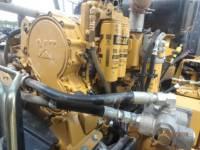 CATERPILLAR KNIKGESTUURDE TRUCKS 745 C equipment  photo 15