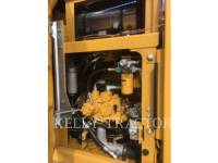 SUPERTRAK Forestal - Acuchillador/Astillador SK140-TR equipment  photo 11