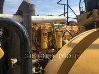CATERPILLAR WHEEL LOADERS/INTEGRATED TOOLCARRIERS 980G equipment  photo 19
