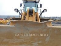 CATERPILLAR RADLADER/INDUSTRIE-RADLADER 950M equipment  photo 5