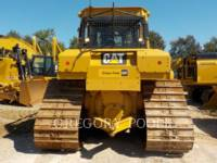 CATERPILLAR CIĄGNIKI GĄSIENICOWE D6T LGP equipment  photo 11