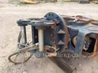 CATERPILLAR EQUIPO VARIADO / OTRO MP30 equipment  photo 1