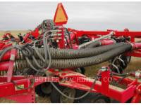 HORSCH ANDERSON Pflanzmaschinen PS6015 equipment  photo 4