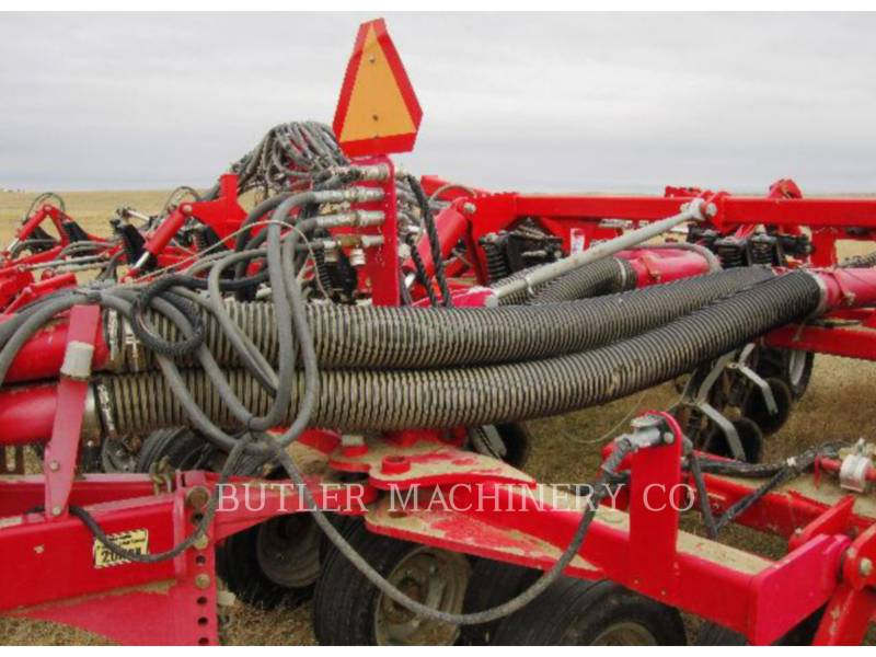 HORSCH ANDERSON PLANTING EQUIPMENT PS6015 equipment  photo 4