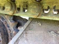 CATERPILLAR EXCAVADORAS DE CADENAS 336EL equipment  photo 11
