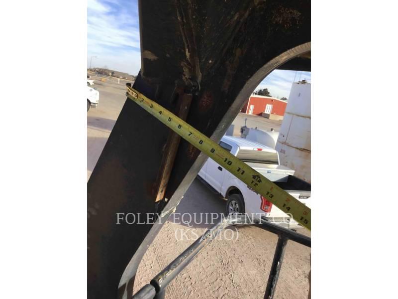 BOMAG STABILISATEURS DE SOL/RECYCLEUSES MPH364R-2 equipment  photo 16