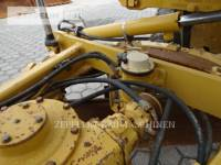 CATERPILLAR NIVELEUSES 140M equipment  photo 13