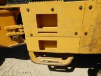 CATERPILLAR FORESTRY - SKIDDER 535D equipment  photo 12