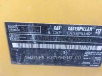CATERPILLAR トラック油圧ショベル 315DL THB equipment  photo 7