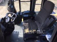 CATERPILLAR MINING WHEEL LOADER 980G equipment  photo 5