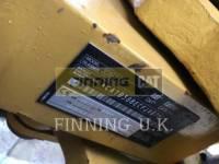 CATERPILLAR KOPARKI GĄSIENICOWE 308E2CRSB equipment  photo 5