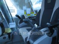 CATERPILLAR TRACK EXCAVATORS 320E LRR equipment  photo 9