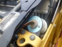 CATERPILLAR BACKHOE LOADERS 416FST equipment  photo 19